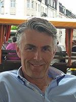 Thierry Mosimann